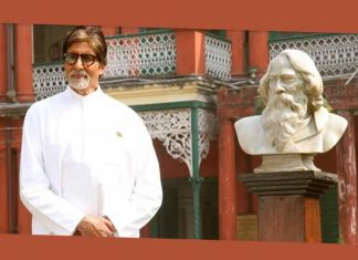 Bollywood Songs Influenced By Rabindranath Tagore