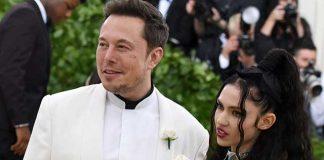 Here's How Elon Musk Got A Nerdy Date