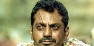 Nawazuddin Siddiqui And His Convincing Negative Roles