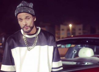 Is Ikka Singh The An Underrated Indian Rapper?