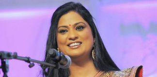 Richa Sharma's Contribution To Bollywood