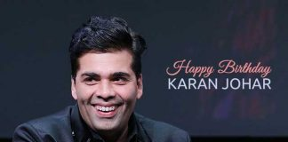 Karan Johar: The Filmmaker Who Makes You Fall In Love All Over Again!