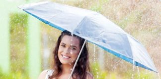 How To Care For Your Hair During The Monsoons?
