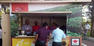 Chai Garam Believes In Profit With A Purpose, And Here Is How They Achieve It