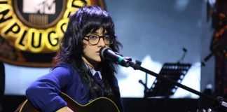Jasleen Royal's Journey From A Talent Show To Bollywood