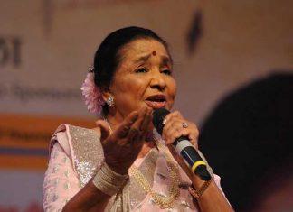 Five Great Reprised Versions Of Asha Bhosle Songs