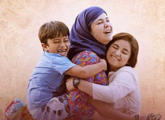 Five Bollywood Songs Celebrating Mothers