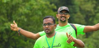 Here's Why People Are Awaiting The Rugged Sahyadri Race