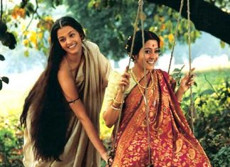 Five Must Watch Movies Based On Rabindranath Tagore's Work