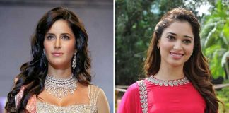 Bollywood Actress Who Worked In Tollywood
