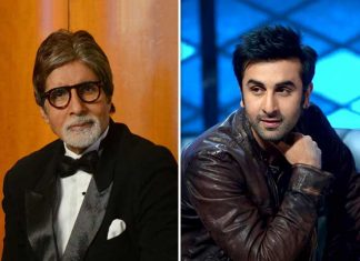 Jaw-Dropping Makeovers Of Bollywood Actors For Their Movies