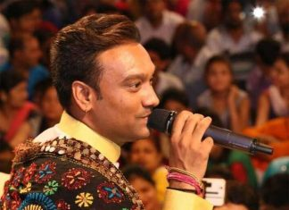 Six ​Top Songs Of Master Saleem