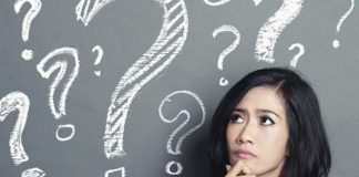 How To Compare A New Offer With Your Present Job?