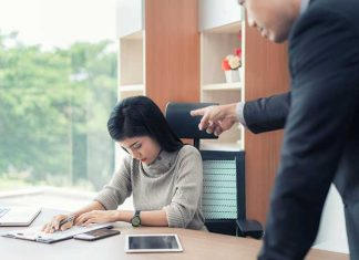 What To Say When You Think Your Boss Has Unreasonable Expectations?