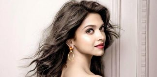 Lesser Known Facts About Deepika Padukone