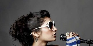 Why Is Anushka Manchanda The Most Controversial Singer?