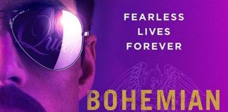 Bohemian Rhapsody Trailer Review: Queen Finally Comes To The Big Screen!