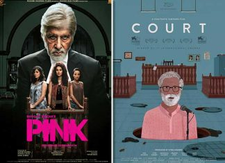 Bollywood Courtroom Movies That Every Movie Buff Must Watch!