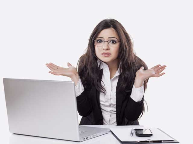 Did You Ask Yourself These Questions Before Accepting A Job Offer?