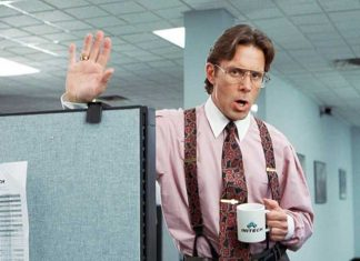 Here's The Right Way To Ask For Leave On Your New Job
