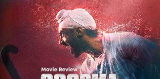 Soorma-Trailer-Review