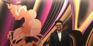 Tariq Vasudeva Says Circus Is A Unique Film That Took The World By Surprise