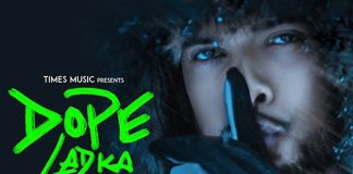 Ikka's New Single Dope Ladka Is Yet Another Generic Punjabi Song