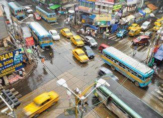 How To Travel Like A Local In Kolkata