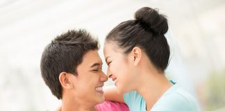 Young? Harvard Study Says This About Your Relationship