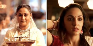 Bollywood's Method Of Safe Play: Using Old Songs To Promote New Movies