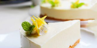Why Are Cheesecakes So Popular Around The World