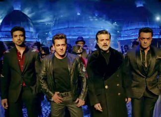 Race 3's Allah Duhai Hai Is The Third Iteration Of The Same Old Song