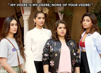 Life Lessons From Veere Di Wedding