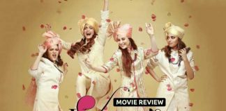 Veere Di Wedding Movie Review: A Fun-Filled Entertaining Film