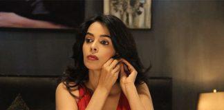 Mallika Sherawat Is Being Stalked