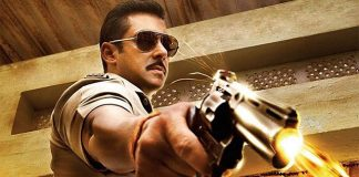 Upcoming Movies By Salman Khan That You Can't Miss!