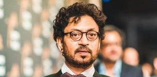Read What Irrfan Khan Has To Say About His Health In The Heartfelt Letter He Recently Penned