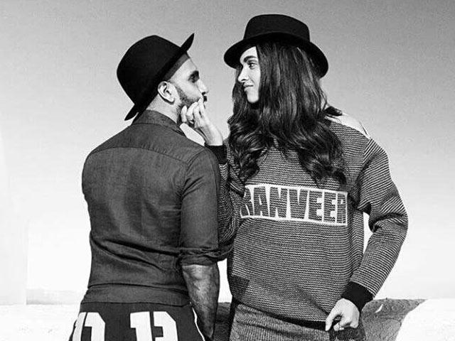 Are Ranveer Singh and Deepika Padukone Getting Married This December?
