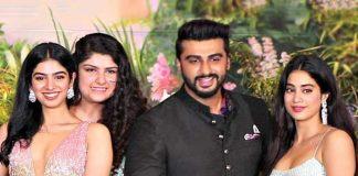 These Bollywood Siblings Have Given The 'Half- Siblings' Term A Whole New Meaning