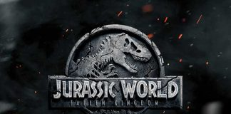 Jurassic World: Fallen Kingdom Review: Predictable And Misses The Awe Factor