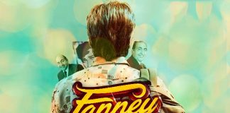 Fanney Khan Teaser Review: Anil Kapoor Looks Dapper Even In A lungi!