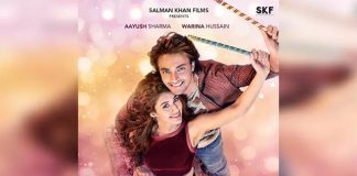 Loveratri Teaser Review: Love Surely Will Be In The Air This Navratri!