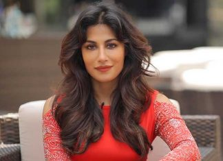 Here's What Chitrangada Singh Learned As A Producer Of Soorma