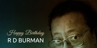 R D Burman And Why His Music Is Still Used Today?