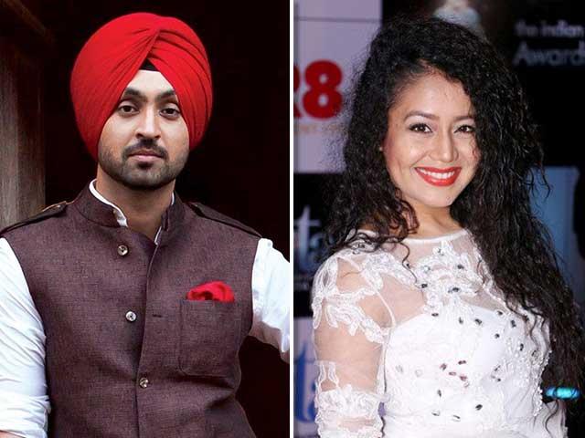 Top Seven Punjabi Singers Worth Listening To