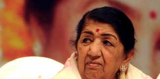Lata Mangeshkar Has A Problem With Remixes, Pens An Open Letter To Protest
