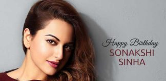 Sonakshi Sinha's Evolution From 'Dabangg' To 'Noor'