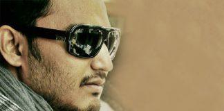 Meet Sunil Hamal The Guy Who Got Bryan Adams To India