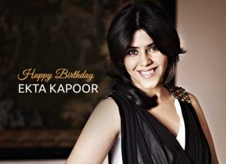 Ekta Kapoor's Kahaani From Saas-Bahu To Veere Di Wedding