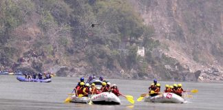 High Court Stands Up For Environment In Uttarakhand